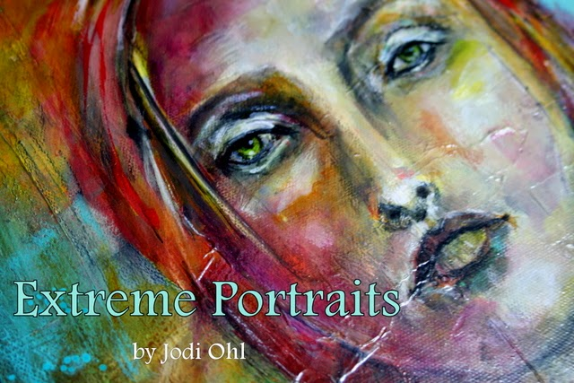 http://sweetrepeats.blogspot.com/2014/05/extreme-portraits-online-workshop.html