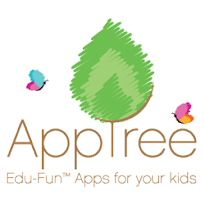 The AppTree