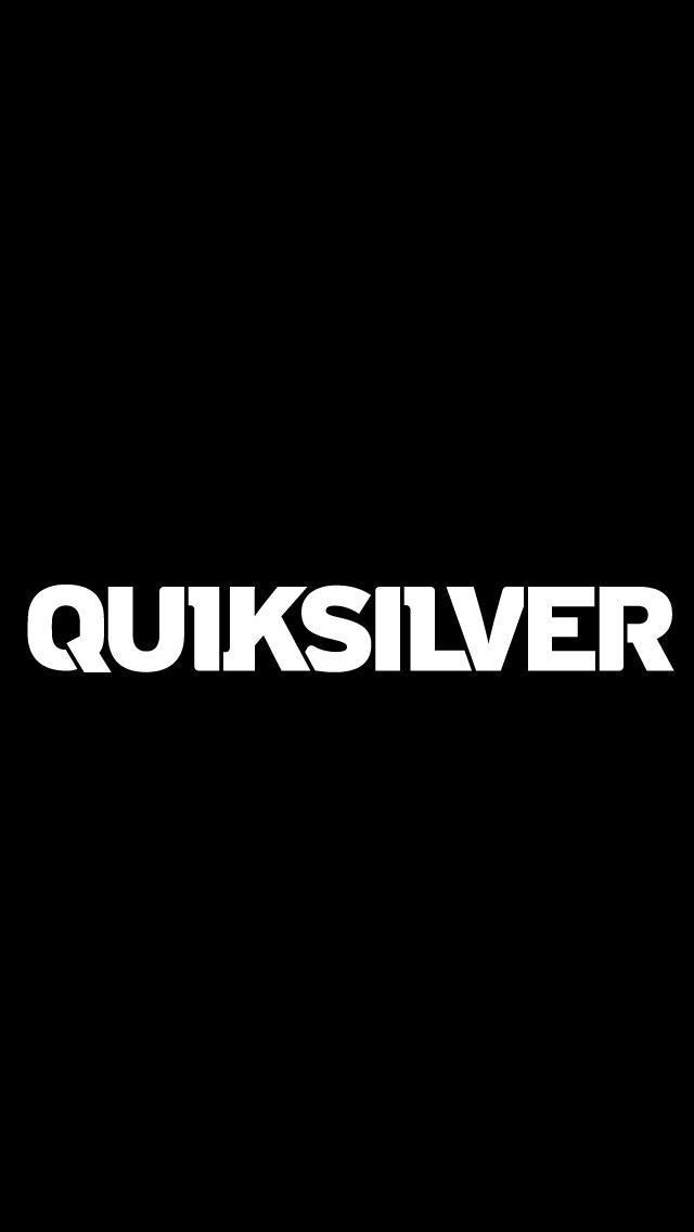 quiksilver iphone wallpaper - photo #1
