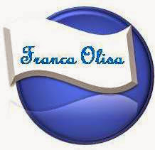 Welcome to Franca olisa's Blog