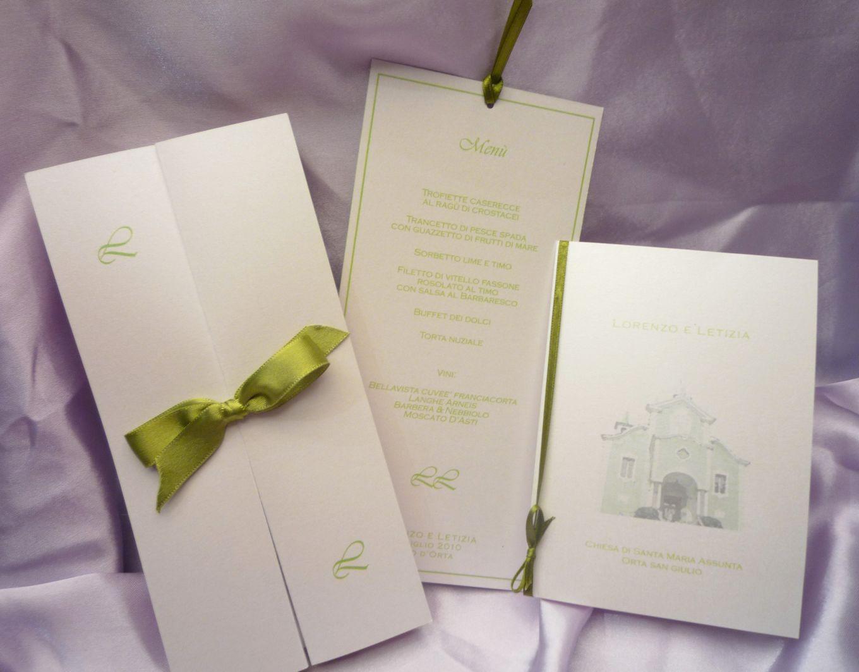 D day gift partecipazioni e inviti for Inviti per matrimonio