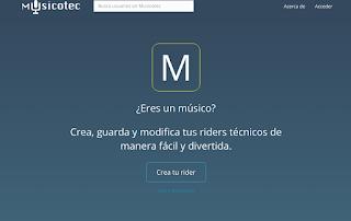 musicotec