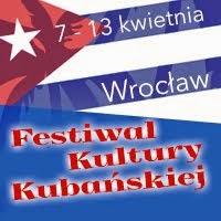 Festiwal Kultury Kubańskiej
