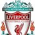 Liverpool FC Datang Ke Malaysia (Julai 2011) - Kunjungan 'The Reds'