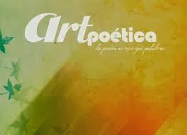 Artpoética