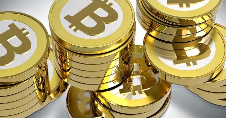 где обменять bitcoin-15