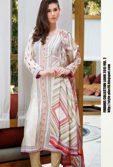 19202-firdous-collection-lawn-volume-2