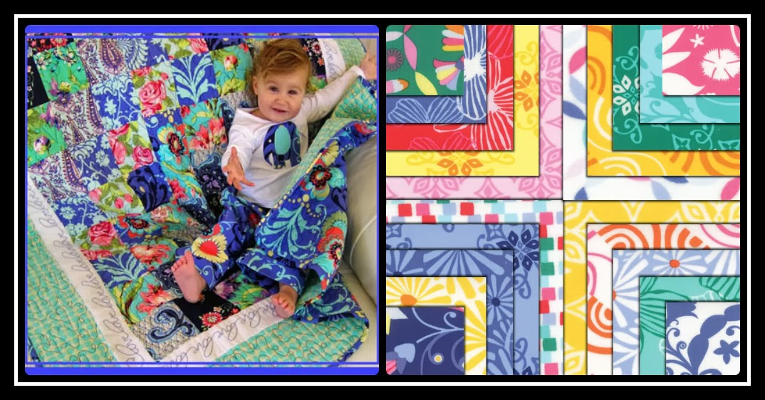 http://www.patternsonly.com/jaynes-love-clares-place-quilt-pattern-61-x-52-p-4414.html