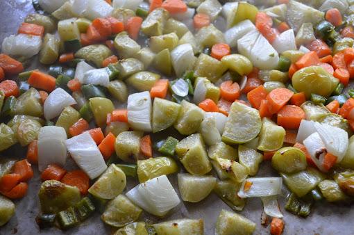 Crock-Pot-Tomatillo-Hominy-Chili-Roasted.jpg