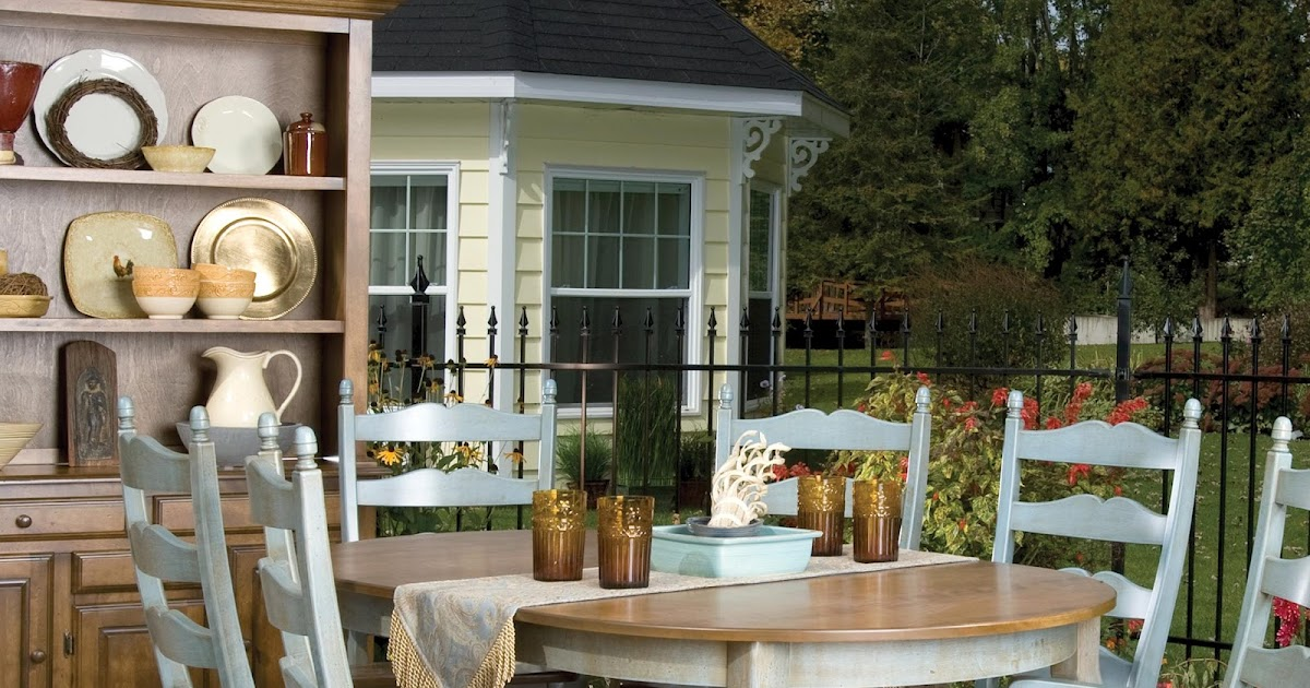 Image Result For Dining Room Sets