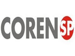 Concurso-COREN-SP-Agente-administrativo