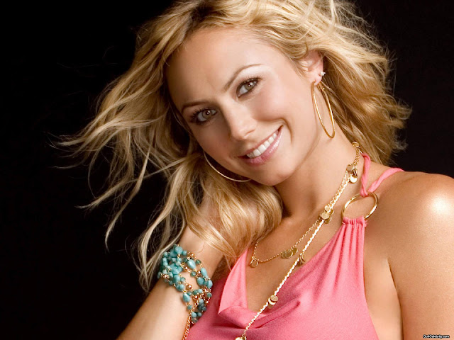 Stacy Keibler Hot,Image,Photo,Picture,Wallpaper,Still