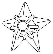 Desenhos do Pokemon para colorir e pintar