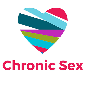 Make Sure to Check Out Chronic Sex