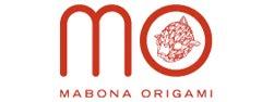 Mabona Origami