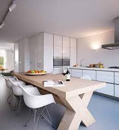 Desain Interior untuk Rumah Minimalis yang Elegan