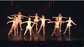 komplex balett
