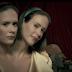 american horror story: freak show, il trailer esteso