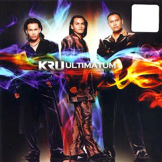 KRU - Fanatik MP3