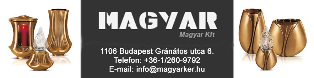 Magyar Kft.