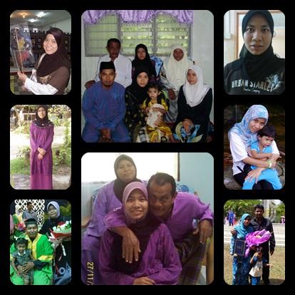familyku..