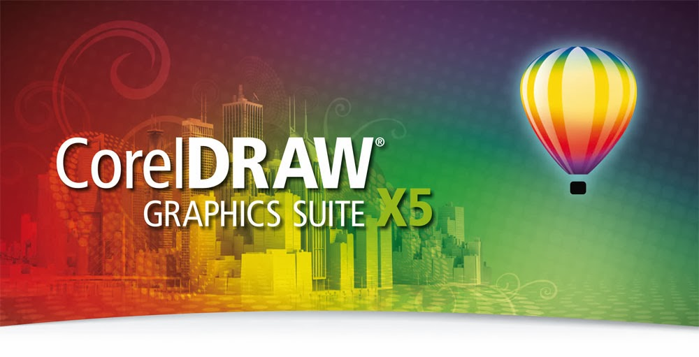 corel draw x6 crack only blogspot