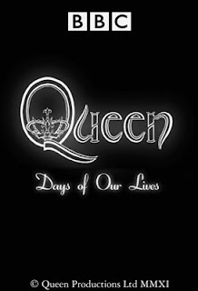 Queen, Days of our lives