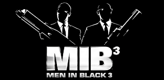Game Men In Black 3, Game Gratis