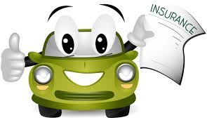 Prosedur Pengajuan Klaim Pada Perusahaan Asuransi Mobil