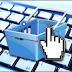 10 Fitur Wajib yang Ditampilkan dalam Online Shop
