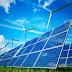 UNETO-VNI positief over definitieve tekst energieakkoord