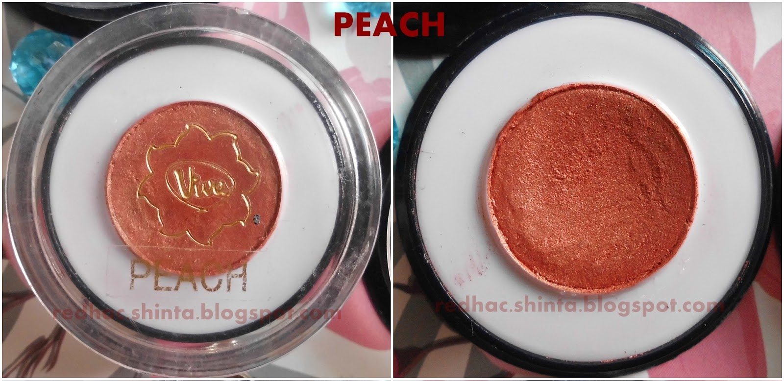 Thick Body And Thin Pocket REVIEW Viva Cosmetics Cream