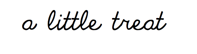 A Little Treat | Beauty & Lifestyle Blog