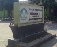 SDN Purwoasri 2