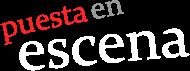 http://www.puestaenescena.com.ar/teatro/2195_te-de-ceibo-no-te-duermas....php
