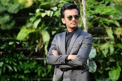 Faizal Tahir - Bintang MP3