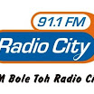 Planet Radio City 91.1 FM