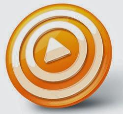 تنزيل مشغل الصوت اس بلاير كامل برابط واحد دونلود SPlayer 2014