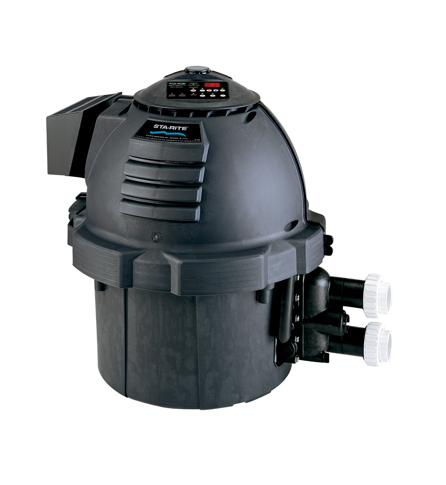 Wine Country Pools And Supplies Swimming Pool Heater Rat