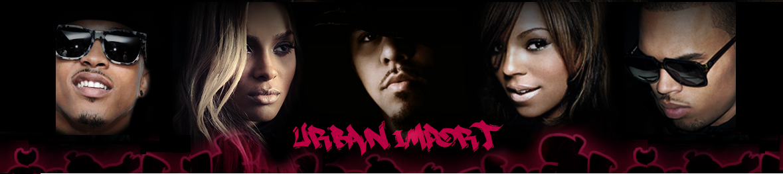 Urban Import