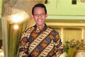 Saya Andre Lao