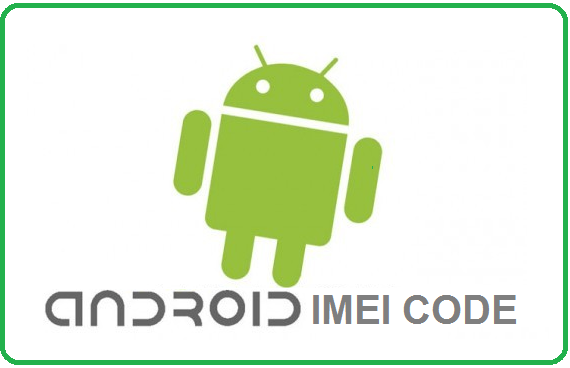how to change imei number of android phone