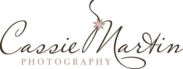 Cassie Martin Photography's Blog