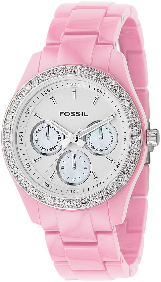 fashion news stylish wrist watches for girls