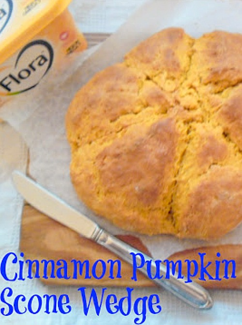 http://withablast.blogspot.com/2012/10/cinnamon-pumpkin-scone-wedge.html