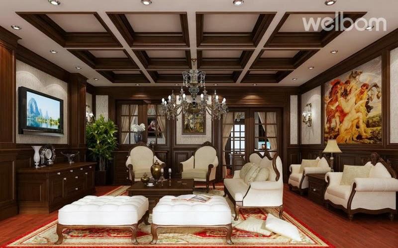 Top 10 Catalog Of Modern False Ceiling Designs For Living Room Design Ideas