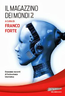 http://www.delosstore.it/delosbooks/45294/il-magazzino-dei-mondi-2/