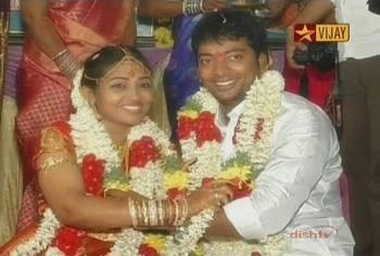 Watch Namma Veettu Kalyanam 22nd November 2014 Vijay Tv 22-11-2014 – Vijay Tv  Marrage Videos ,Youtube HD Watch Online Free Download