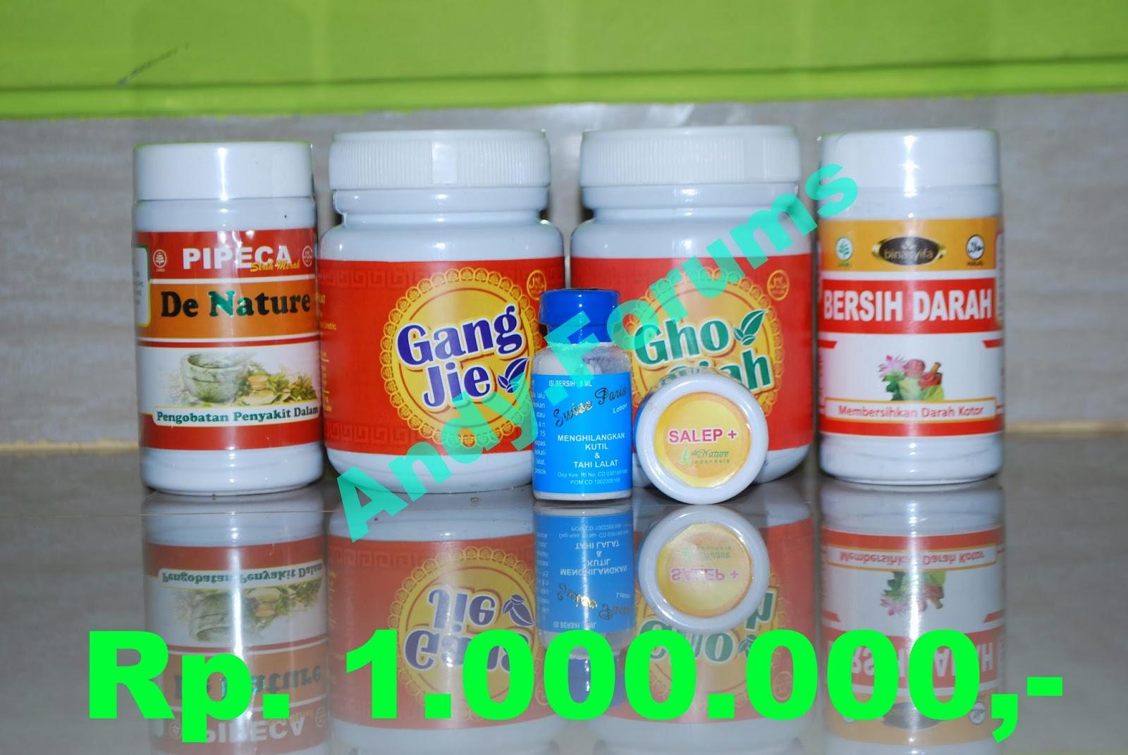 http://obat-kutil1.blogspot.com/2014/01/artikel-obat-kutil-pada-kemaluan.html