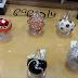 Por menos de 25 euros... anillos barrocos en Mika Complementos (Logroño)